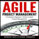 Marcus Ries & Diana Summers - Agile Project Management: A Complete Beginner's Guide to Agile Project Management! (Unabridged)