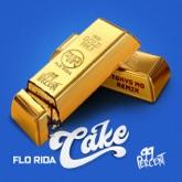 Cake (Tokyo Mo Remix) - Single
