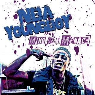 nba youngboy apple music