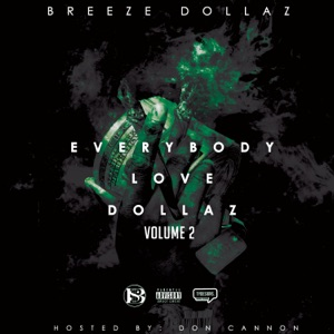 Everybody Love Dollaz, Vol.2 Mp3 Download