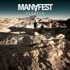 Fighter, Manafest