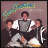 Soul Brothers - Isithembiso artwork