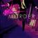mitch murder - After Hours