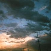 belong (feat. DENM) - Single