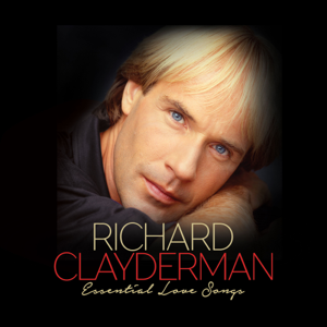 Richard Clayderman - (Everything I Do) I Do It for You
