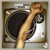 Junior Jack - Thrill Me artwork