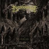 Demonomancy - Imious Revelation (Bestiality Prevails)