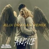 Aripile (Alin Dragan Remix) - Single