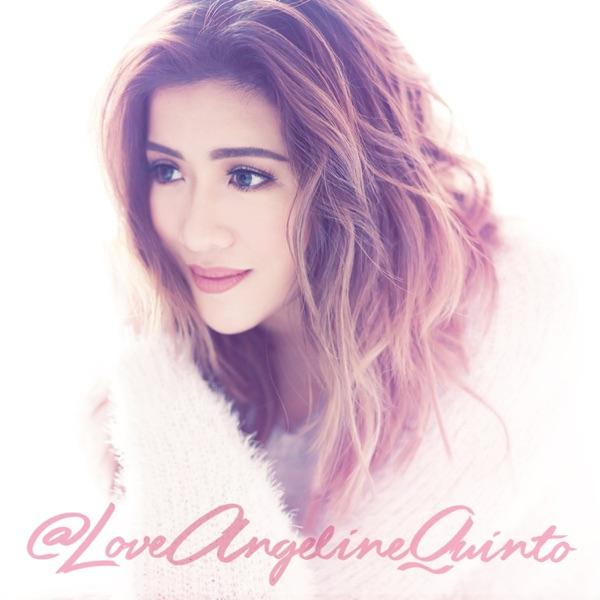 @LoveAngelineQuinto