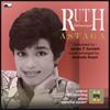 Ruth Sahanaya - Astaga artwork