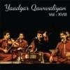 Yaadgar Qawwaliyan Vol 18