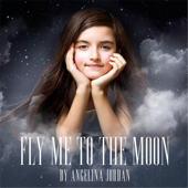 [Download] Fly Me to the Moon (Acoustic) MP3