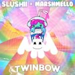 songs like Twinbow