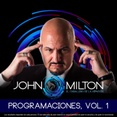 Programaciones, Vol. 1