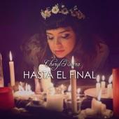 Cheryl Rivera - Hasta el Final