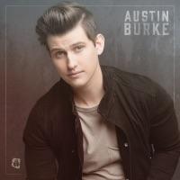 Austin Burke - EP