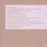 Joe Dukie & DJ Fitchie - Midnight Marauders