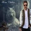 Wolf Fang (Colt De Lup) [Remix] [Arr. for Strings Quartet] - Single, Florin Chilian