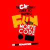 Dan Romanchik, KB6NU - CW Geek's Guide to Having Fun with Morse Code (Unabridged)  artwork