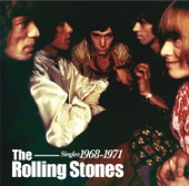 The Rolling Stones - Jiving Sister Fanny