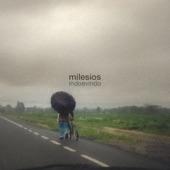 Milesios - Lume novo