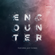 Kingdomcity - Encounter (feat. Jaye Thomas) - EP