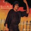 Inquilaab (Original Motion Picture Soundtrack)