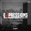 Expressions of House Music, Vol. 2