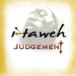 i-taweh - Make It (Rainy Day)