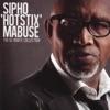 Sipho 'Hotstix' Mabuse - Jive Soweto
