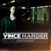 The Space Between Us, Vince Harder