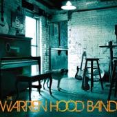 The Warren Hood Band - Alright