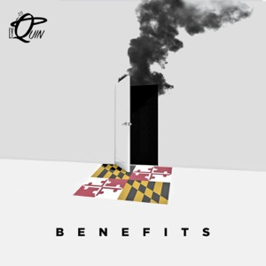 Benefits (feat. Shy Glizzy) - Single Mp3 Download