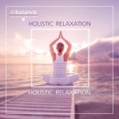 Restore, Regenerate and Relax