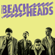 Moment of Truth - BEACHHEADS