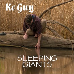 Sleeping Giants - EP