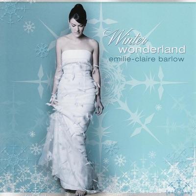 Winter Wonderland - Emilie-Claire Barlow