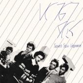 Voigt 465 - Imprint
