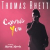 Craving You (feat. Maren Morris) - Thomas Rhett mp3