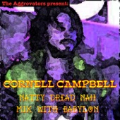 Cornell Campbell - Dream Girl