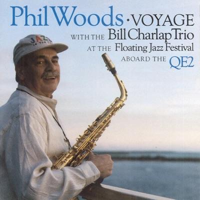Voyage - Phil Woods