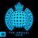 Various Artists - The Annual 2016 - Ministry of Sound