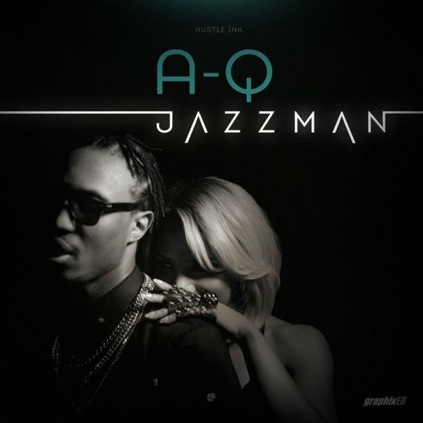 Jazzman - Single