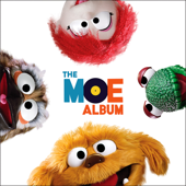 The Moe Album (Songs from The Moe Show)