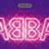 Erasure - Abba-Esque - EP