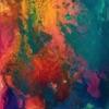 Slenderbodies - Anemone