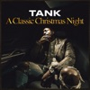 A Classic Christmas Night EP