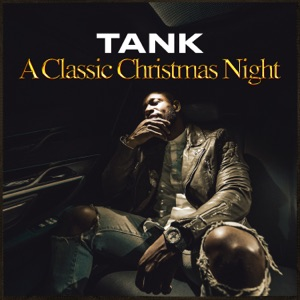 A Classic Christmas Night - EP Mp3 Download