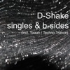 Singles and B-Sides