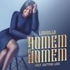 Homem é homem (Participação especial Gusttavo Lima) [Sertanejo Remix] - Single ジャケット写真